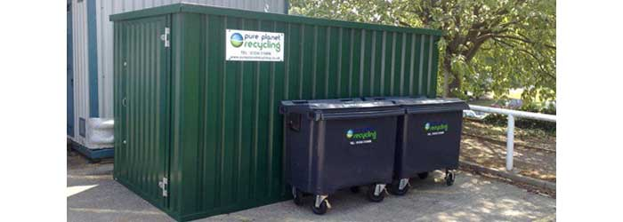 container-large