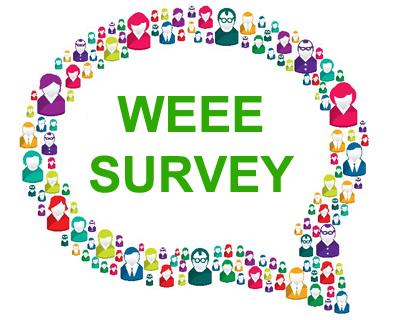 weee survey