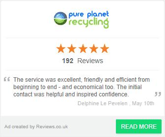 reviews advert